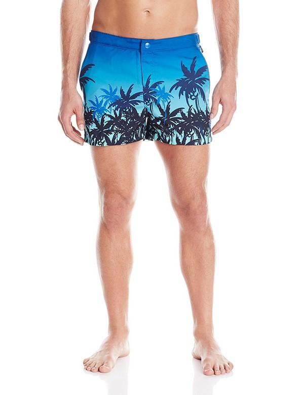 Mens Swim Shorts 2016