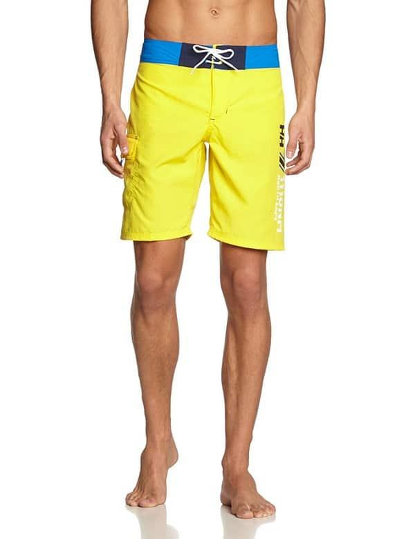 Mens Swim Shorts Amazon