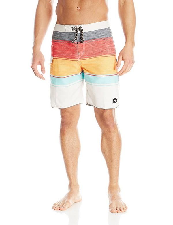 Mens Swim Shorts Nike