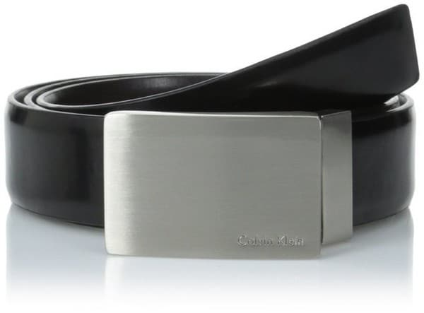 Michael Kors Mens Belts