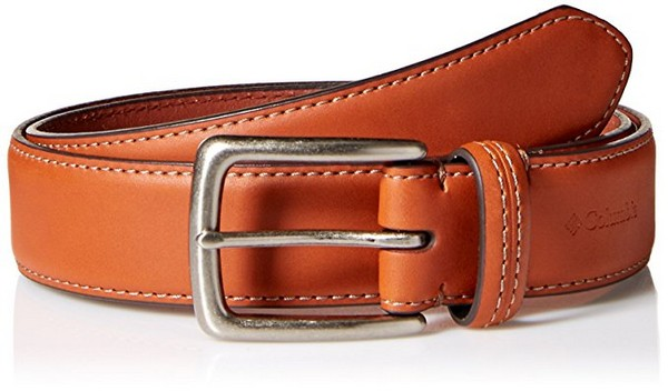 Next Mens Belts