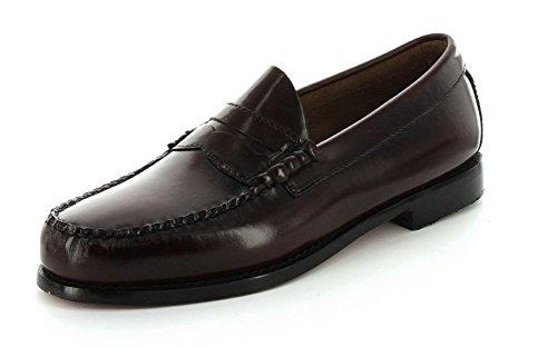 Prada Mens Loafers