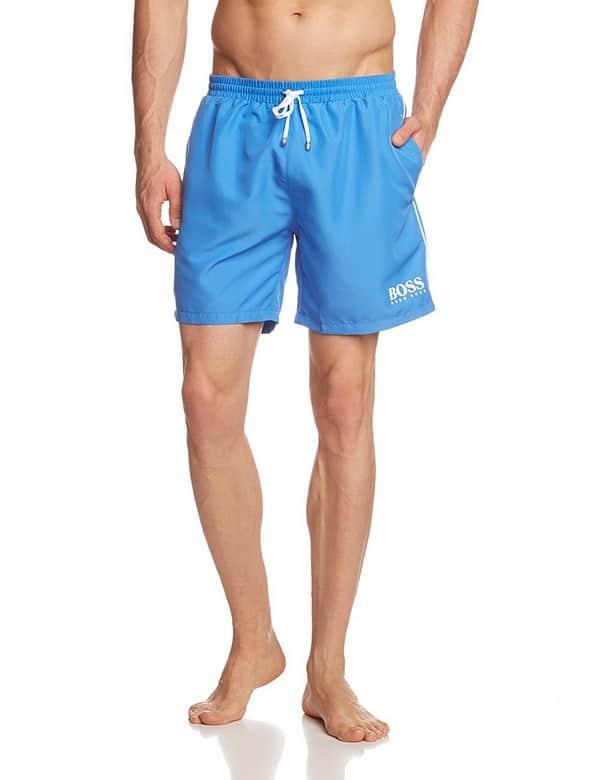 Ralph Lauren Mens Swim Shorts