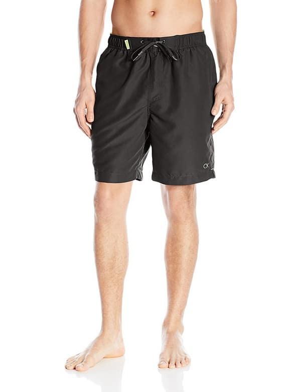 Speedo Mens Swim Shorts