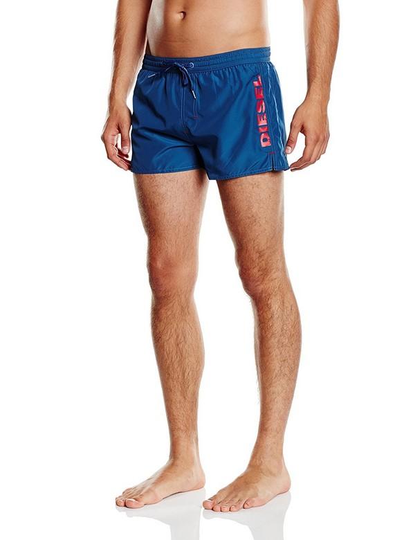 Tesco Mens Swim Shorts