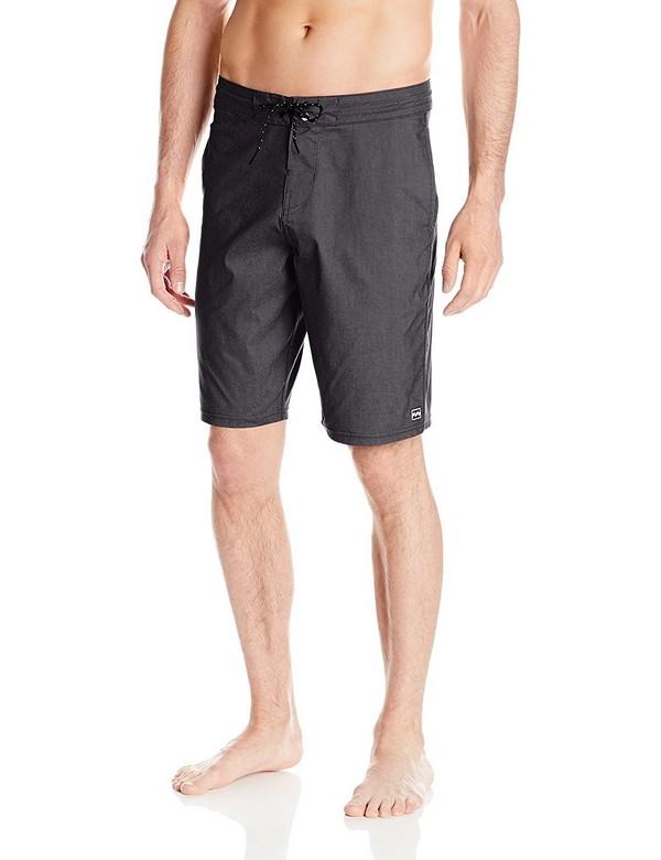 Top Mens Swim Shorts