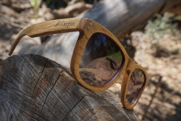 Mens Sunglasses Amazon
