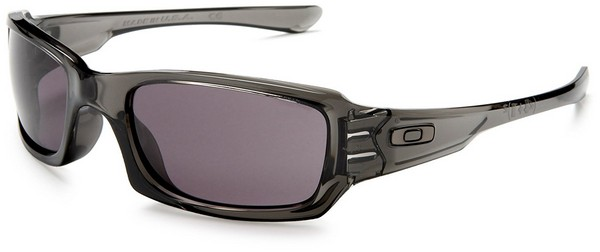 Oakley Mens Sunglasses