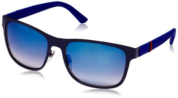 Gucci Mens Sunglasses