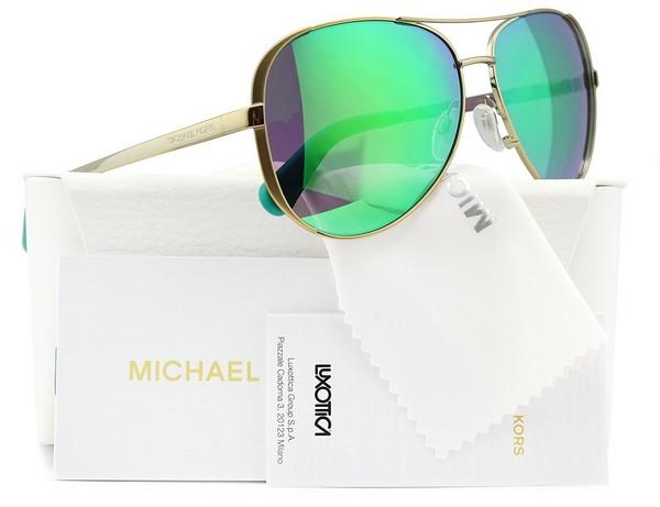 Louis Vuitton Mens Sunglasses