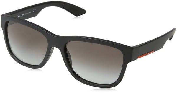 Mens Prada Sunglasses