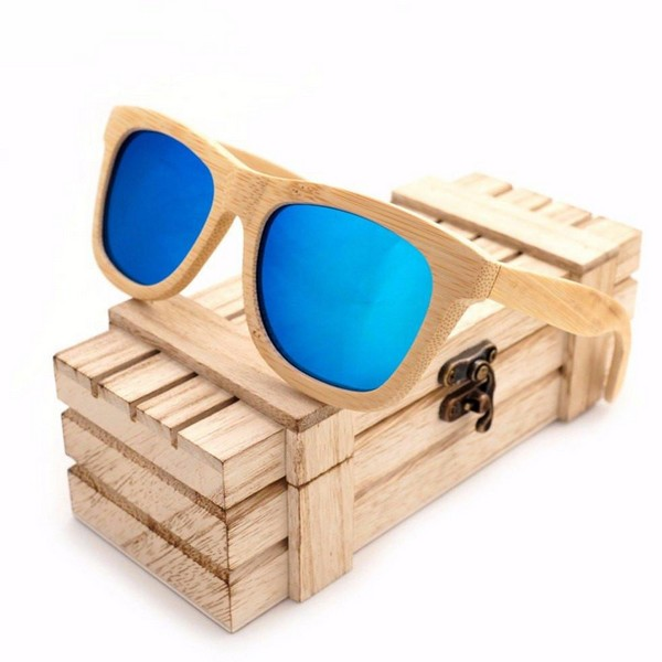 Mens Sunglasses Brands