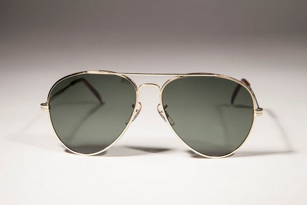 Mens Sunglasses Brands