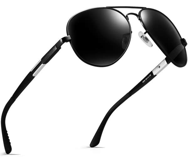 Mens Sunglasses For Small Faces