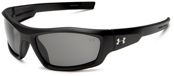 Mens Sunglasses Nordstrom