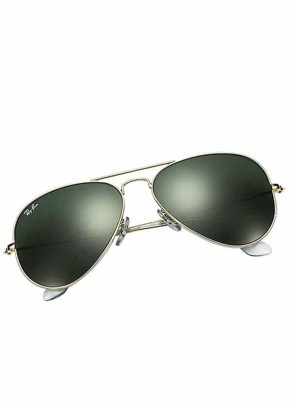 Mens Sunglasses Ray Ban