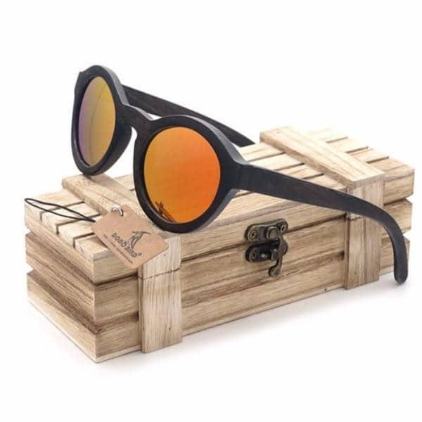 Mens Sunglasses Sale