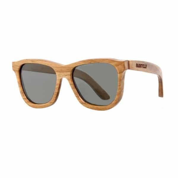 Mens Sunglasses Trends