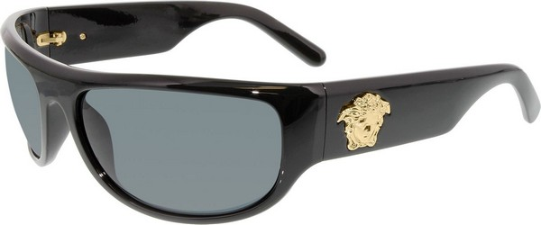 Mens Versace Sunglasses