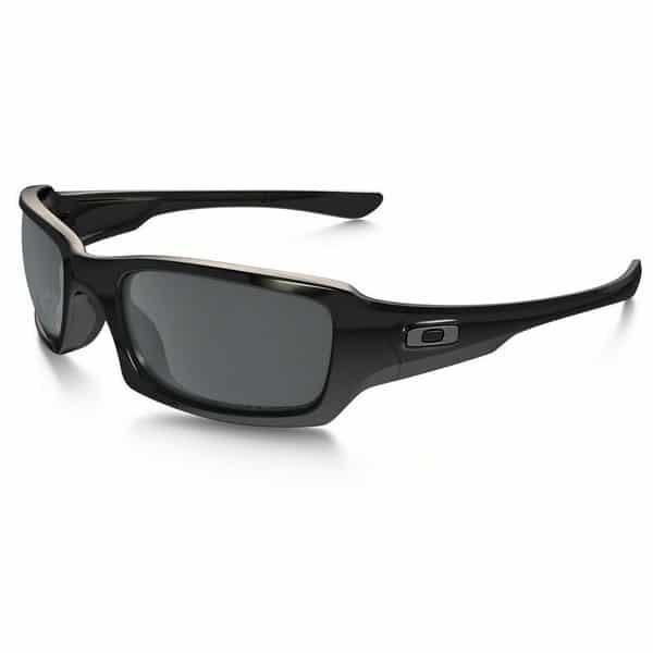 Oakley Mens Sunglasses