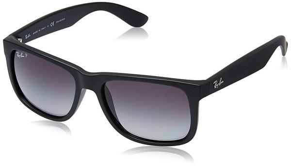 Ray Ban Mens Sunglasses