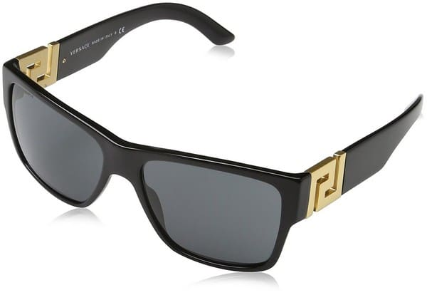Versace Mens Sunglasses