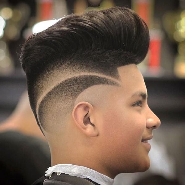 Latest Trending Hairstyles