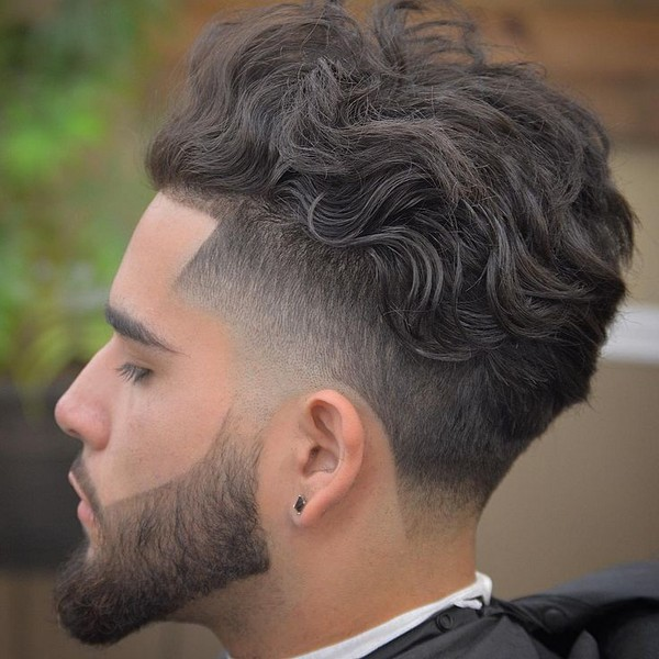 Mens Haircuts Pinterest