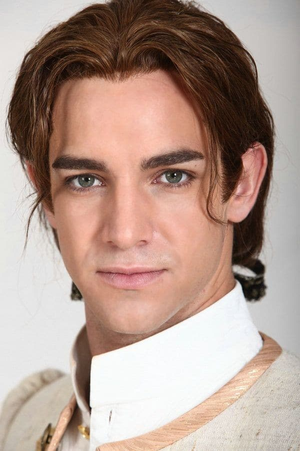 Mens Hairstyles With Long Hair On Top