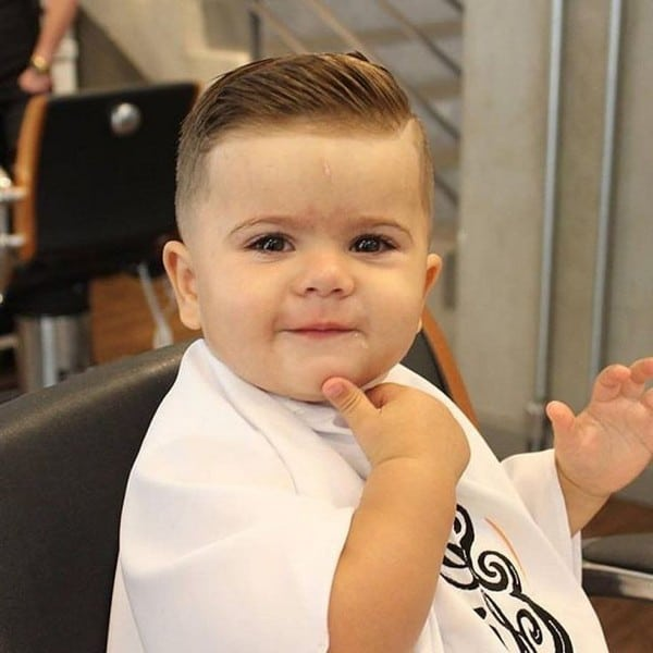 101 boys haircuts and boys hairstyle to try in 2018 mens stylists pictures of boys haircuts urmus Images