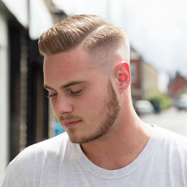 51 Men S Short Haircuts And Styles That Ll Trend In 2021