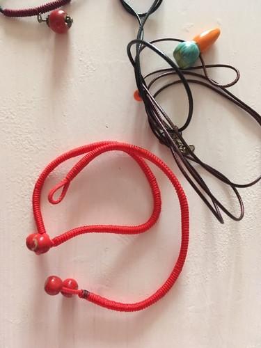 Best Red String Bracelet