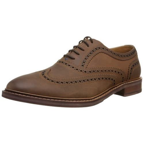 best leather soled mens dress shoes style guru fashion