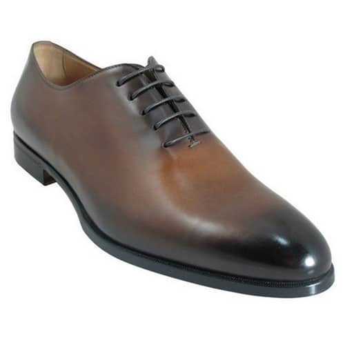 best leather soled mens dress shoes style guru fashion