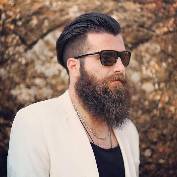 Full Beard Brewing