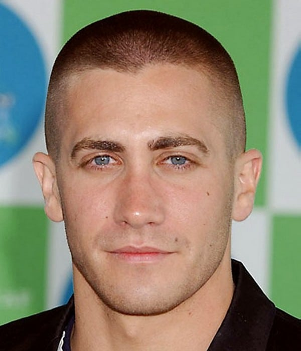 107 Military Haircut Styles And Trends For Men In The Army
