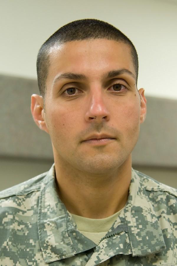 Military Haircut Regulations
