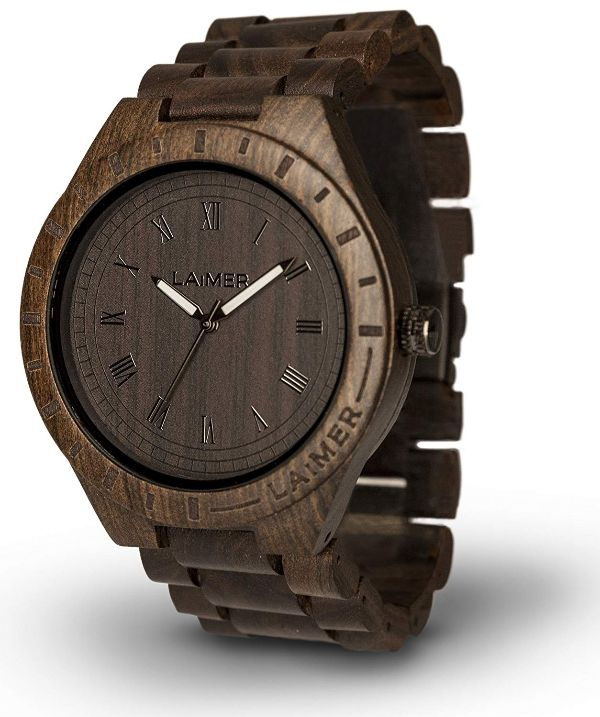 Best Mens Watches Amazon 2018 For Sale