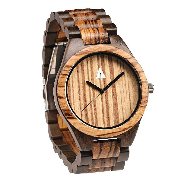 Best Mens Watches Amazon 2018