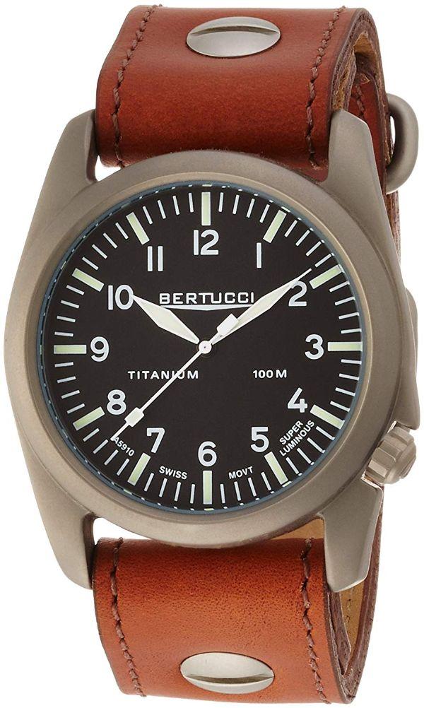 Best Men's Watches For Sale Amazon