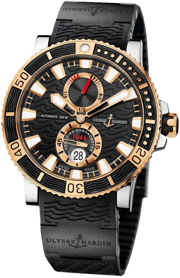 Branded Mens Luxury Watches Amazon For Sale