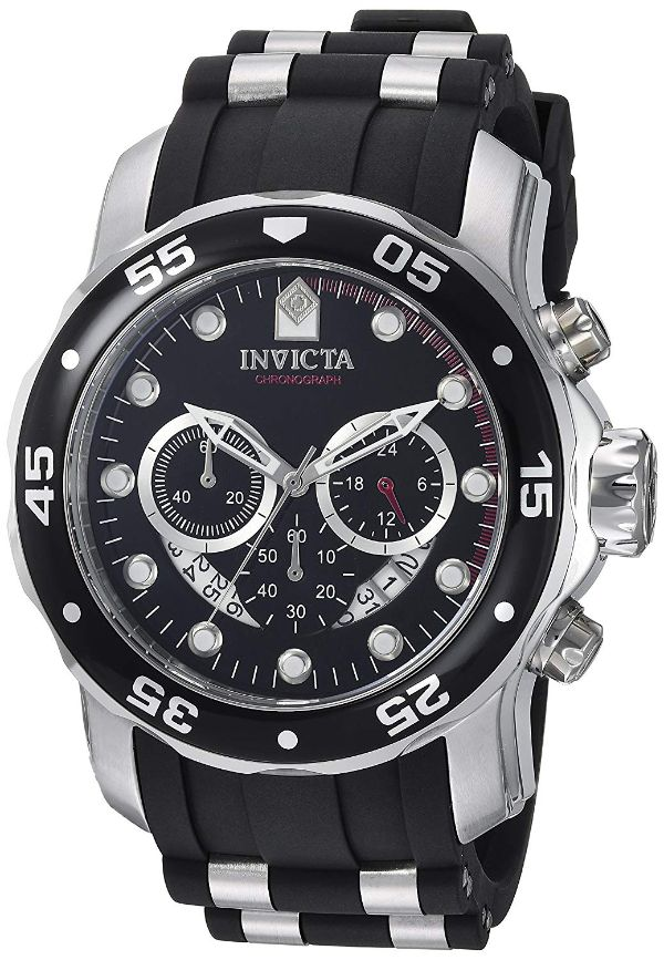 Branded Mens Luxury Watches