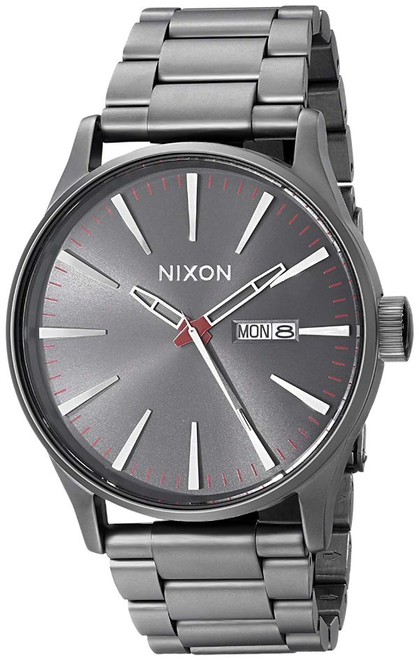 Branded Mens Watches Amazon
