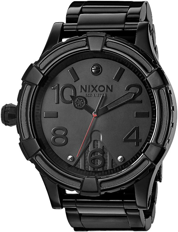 Branded Mens Watches For Sale