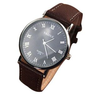 Formal Mens Watches
