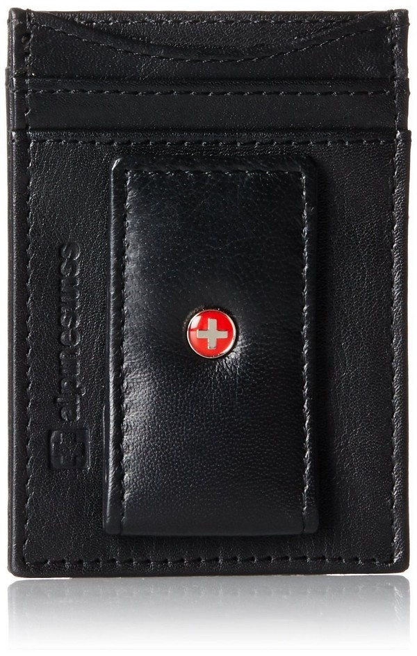 House Of Fraser Men's Wallets
