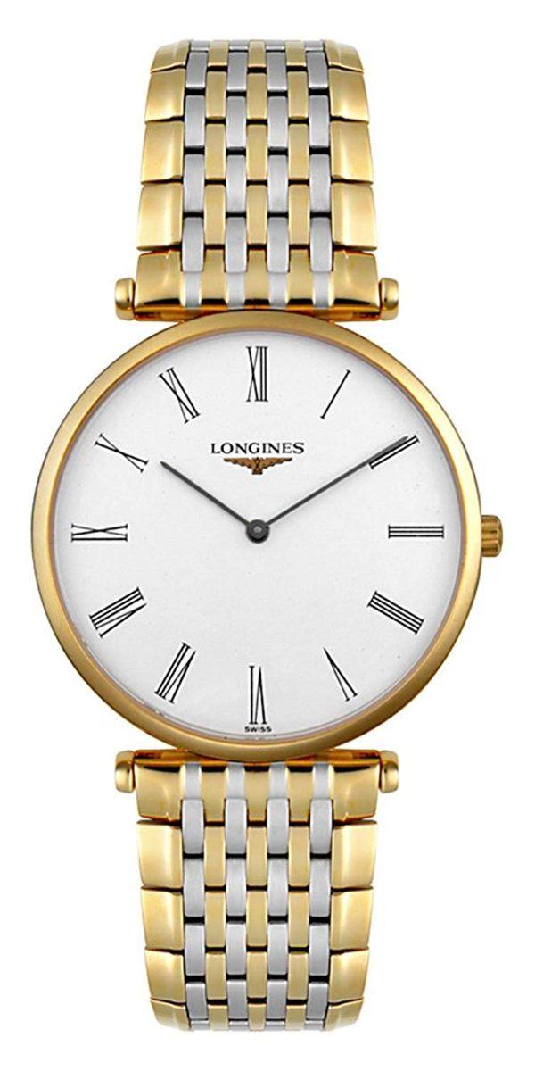 Mens Designer Luxury Watches