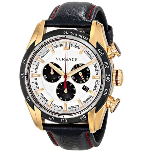Mens Luxury Designer Watches