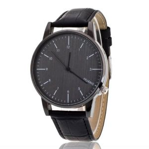 Mens Vouge Watches