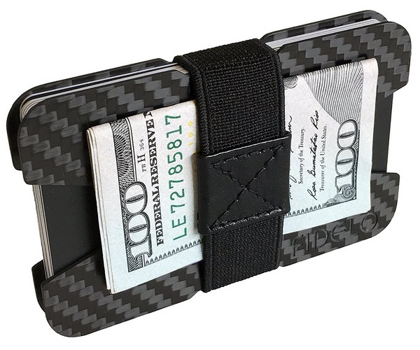 Men's Wallets At Macy's